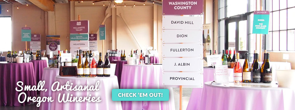 Participating Wineries